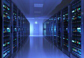 6 vantagens da gestão de dados na nuvem