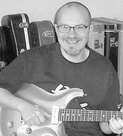 How To Teach Creative Guitar Soloing Techniques   Registry of Guitar Tutors http://www.guitarandmusicinstitute.com