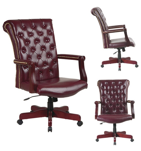 Pin By Alma Leather On Oxblood Pinterest