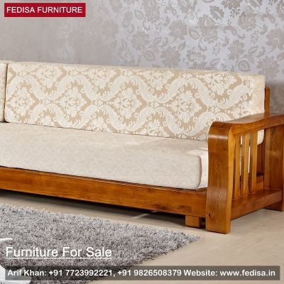 Wooden Sofa Set Simple Sofa Designs With Price Buy Sofa Set Online Fedisa Wooden Sofa Wooden Sofa Set Simple Sofa