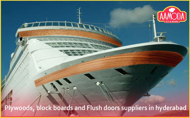 Marine plywood suppliers in Hyderabad http://www.aamodaply.com/