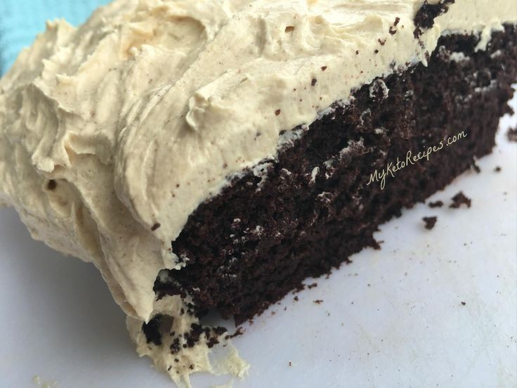 Apple Cake Keto Recipe: 2097 Best Sugarless & Low Sugar Recipes Images On