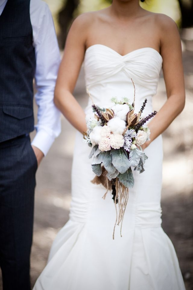 Where to Buy Wedding Bouquets