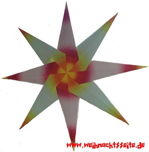 die besten 25 drachen falten ideen auf pinterest origami drache origami und dragonball art. Black Bedroom Furniture Sets. Home Design Ideas