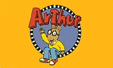 Arthur is the second longest-running US animated show   With 15 seasons and 180 episodes under its belt, Arthur claims silver for the longest running animated series originating in the US. The American/Canadian children's educational series follows the daily adventures of 8-year old aardvark (not anteater!) Arthur, and his interactions with a selection of equally colourful characters.     The television program is inspired by the book series, written and illustrated by Marc Brown.