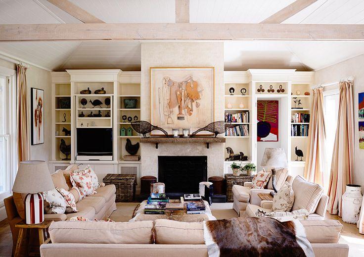 Mornington Peninsula House | Adelaide Bragg & Associates