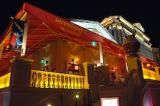 Serendipity 3 Las Vegas at Caesars Palace
