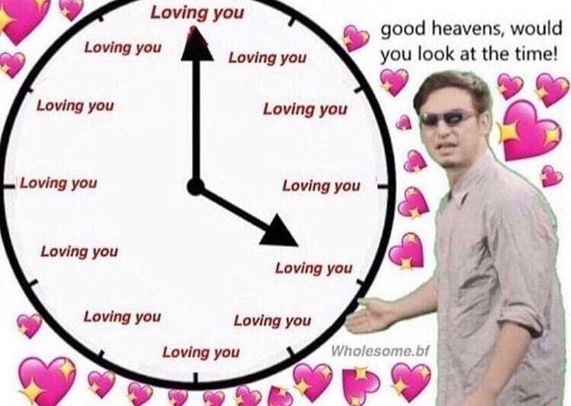 I Really Want To Replay Detroi Cute Love Memes Cute Memes Love Memes