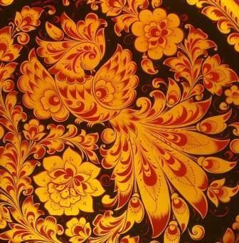 russian-folk-art1.jpg (336×341)