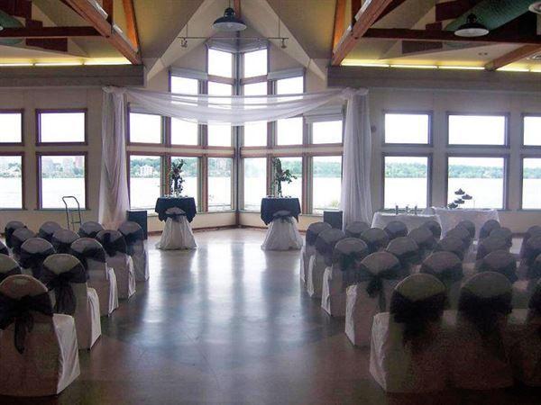 Lions Gate Banquet Centre Barrie On Wedding Venue Wedding