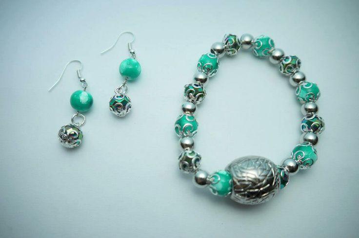 bracelet manillas 3115478094