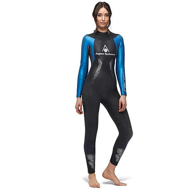 3943 best Women in wetsuits images on Pinterest