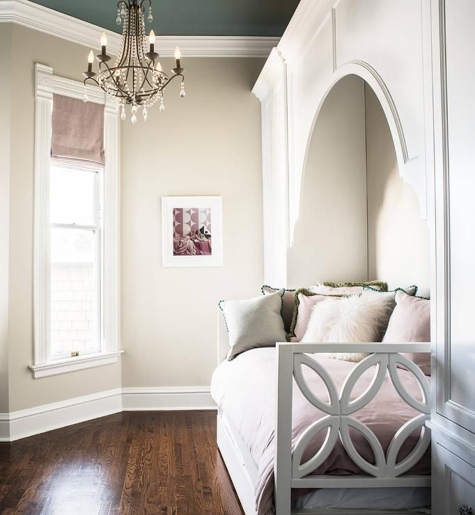 Best 20+ White Daybed Ideas On Pinterest