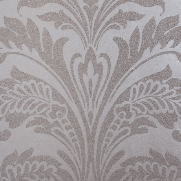 Jf Fabrics: 47 Best Images About JF Fabrics // Wallcoverings On