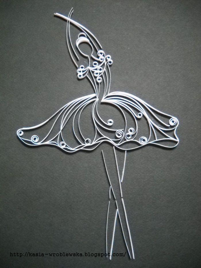 ArtLife: балет