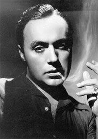 Charles Boyer   Born: 28-Aug-1899  Birthplace: Figeac, Lot, Midi-Pyrénées, France  Died: 26-Aug-1978  Location of death: Phoenix, AZ  Cause of death: Suicide