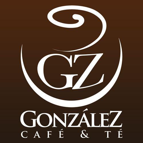 González   Café & Té