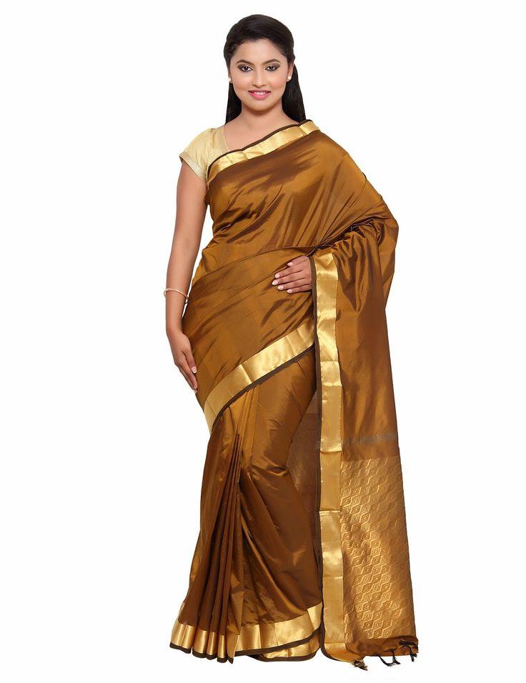The Chennai Silks - Silk Saree - Mehendi green (CCSW-417): Amazon : Clothing & Accessories  http://www.amazon.in/s/ref=as_li_ss_tl?_encoding=UTF8&camp=3626&creative=24822&fst=as%3Aoff&keywords=The%20Chennai%20Silks&linkCode=ur2&qid=1448871788&rh=n%3A1571271031%2Cn%3A1968256031%2Ck%3AThe%20Chennai%20Silks&rnid=1571272031&tag=onlishopind05-21
