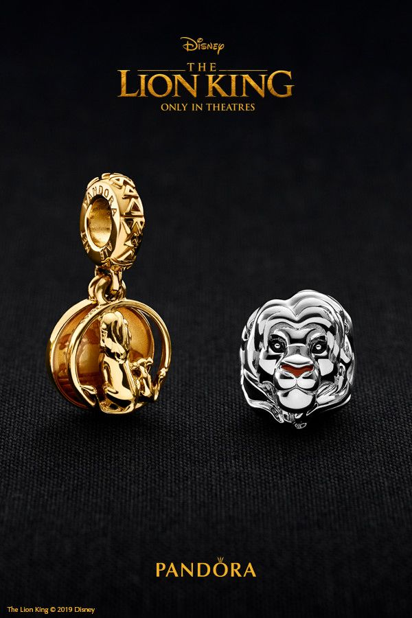 Charms, Bracelets and Rings | Pandora US | Modetrends, Mode, Trends