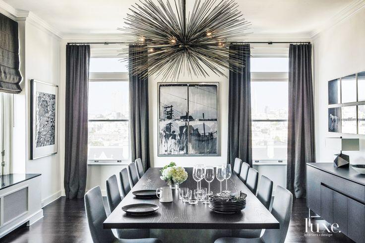 Vacation Homes amp Condo Rentals  Airbnb