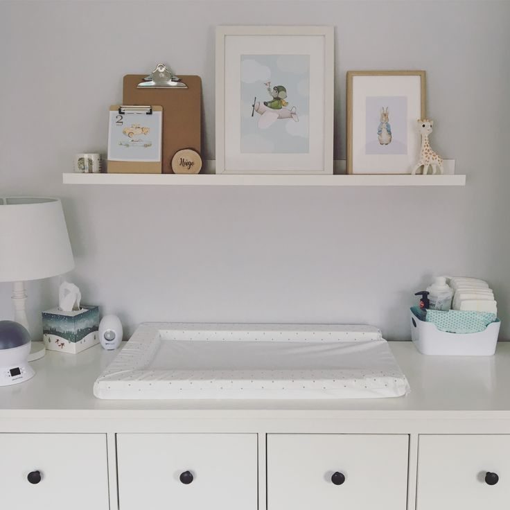Bathroom Changing Table best 25+ modern changing tables ideas on pinterest | farmhouse