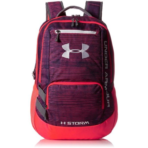 79 best images about school on pinterest hiking backpack under armour and bags. Black Bedroom Furniture Sets. Home Design Ideas