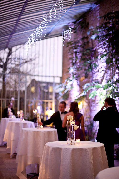 54 best images about weddings cocktail hour lounges on for Table 6 hours