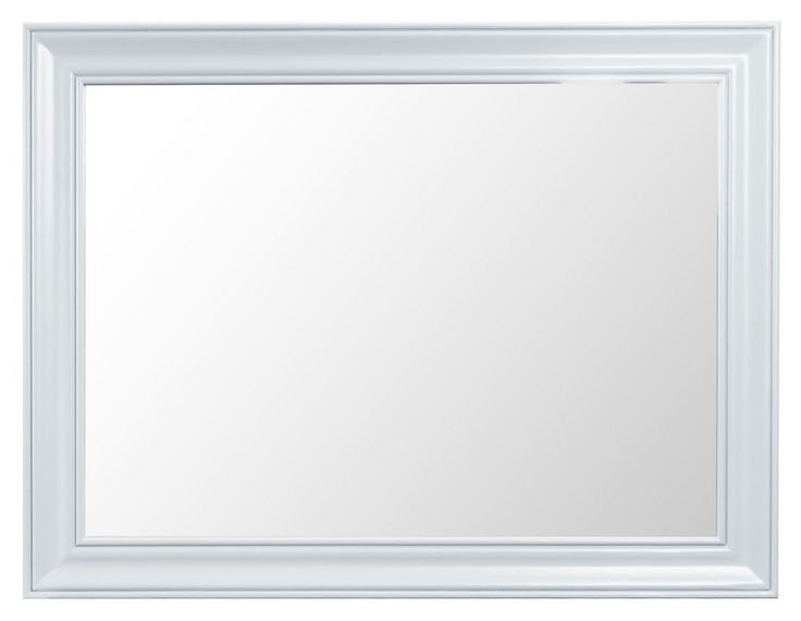 Bonsoni Tulsa White Large Wall Mirror by Kaldors  This painted collection blends classic and contemporary influences for a style all of its own.   https://www.bonsoni.com/tulsa-white-large-wall-mirror-by-kaldors