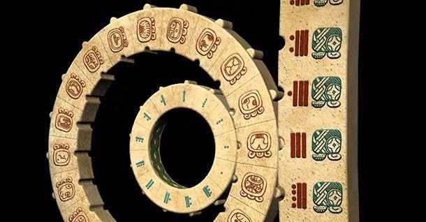HORÓSCOPOS DEL MUNDO (I). Así, sin pensarlo mucho, seguro que se te ocurre al menos el horóscopo del zodiaco, el horóscopo chino… y quizá el horóscopo maya. Sin embargo debes saber que prácticamente todas las culturas han tenido su propio horóscopo basado en sus propias tradiciones.