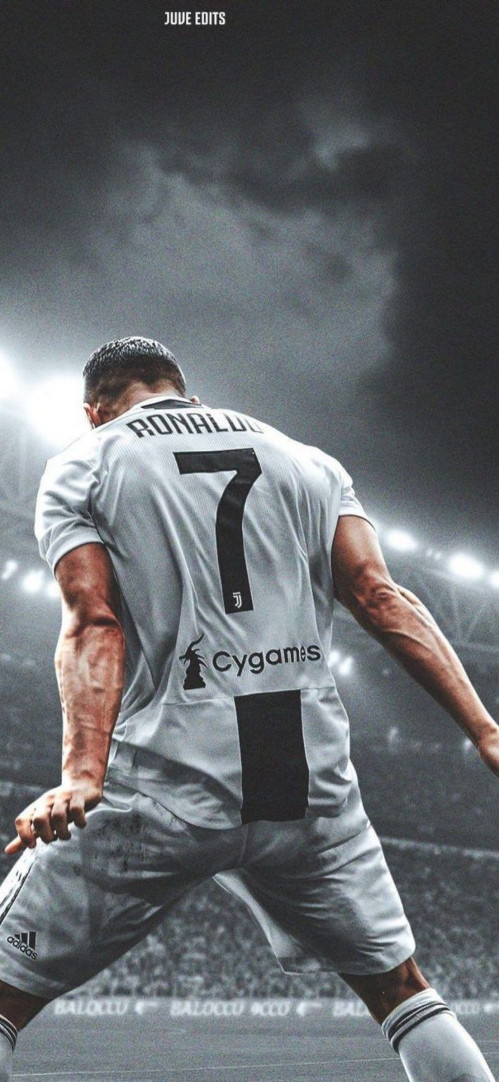 Top 75 Cristiano Ronaldo Wallpapers 4k Hd Ronaldo Wallpapers Cristiano Ronaldo Wallpapers Cristiano Ronaldo