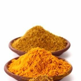 There are few conditions that curcumin is unable to effectively mitigate when taken in therapeutic doses, which means adding it to your diet is one of the easiest and most effective ways to promote vibrant health. http://www.naturalnews.com/039304_curcumin_cancer_scientific_evidence.html