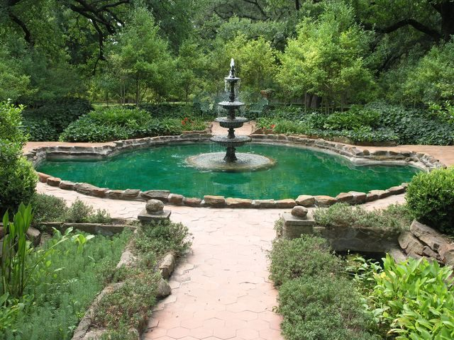 1000 images about chandor gardens on pinterest gardens english gardens and valentines for Chandor gardens weatherford tx