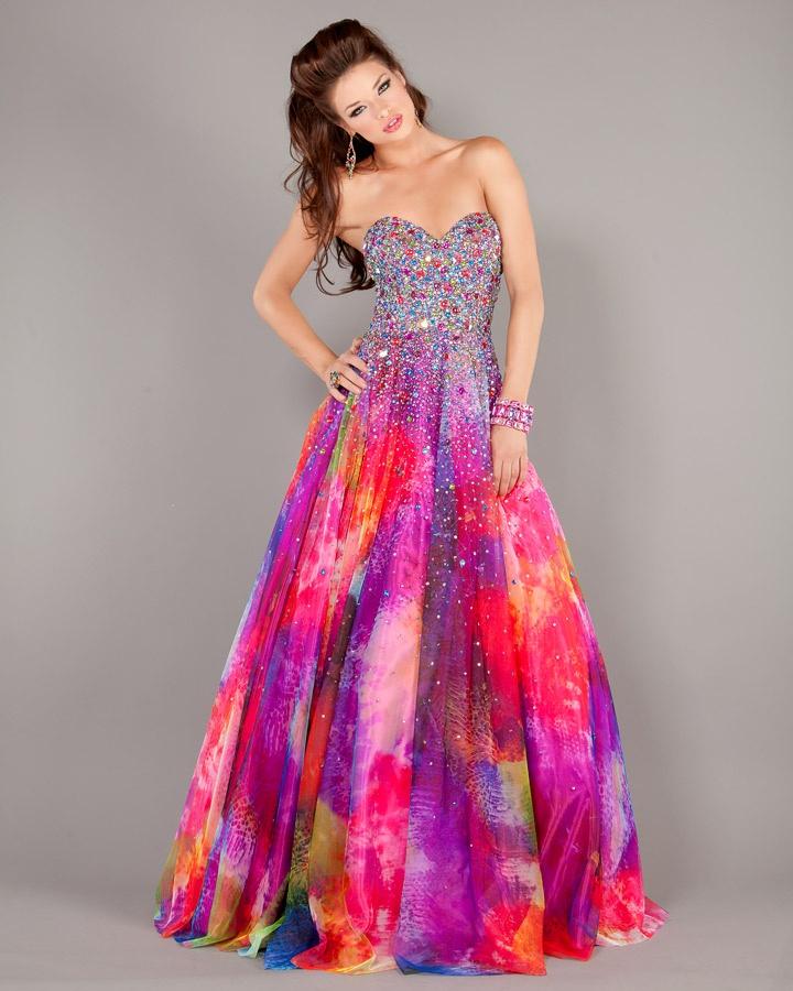 31 best Jovani images on Pinterest | Jovani dresses, Prom dresses ...