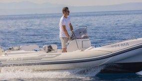 Makarska boot mieten http://www.makarska-yachting.com/de/ Ihr Reisespezialist für Motorboote und Daycruiser in Makarska. Wir stehen für höchste Qualität und bieten Ihnen einen exklusiven Service vor Ort an.