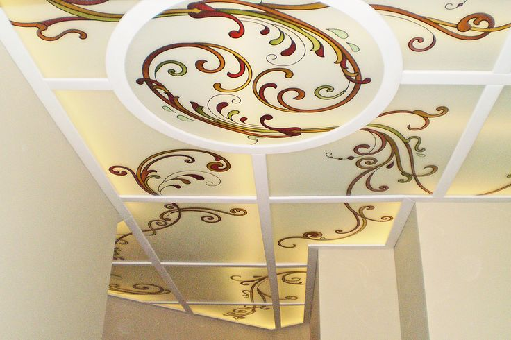 We are a team of professionals with a unique technology called decorative stained glass overlay, which has a incredible colors and price efficiency. First of all we would like to put our heart and soul in each project so every customer is happy. All of our work is 100% handcrafted.