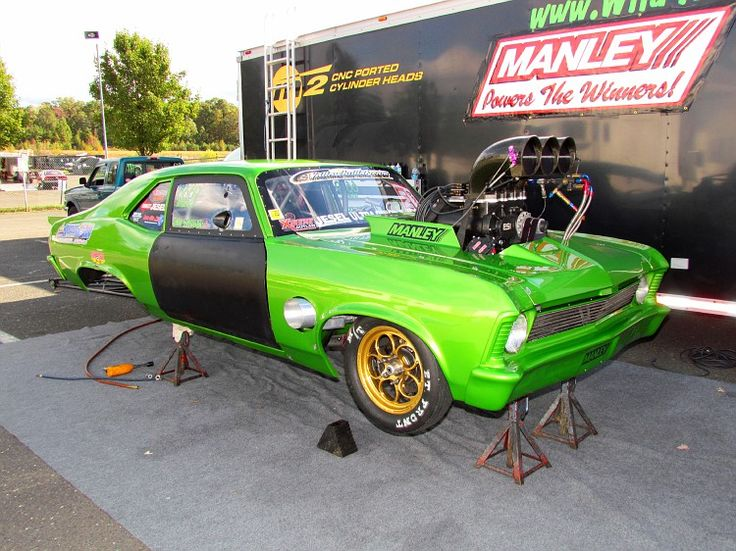 Best Nova Images On Pinterest Chevy Nova Cars Motorcycles