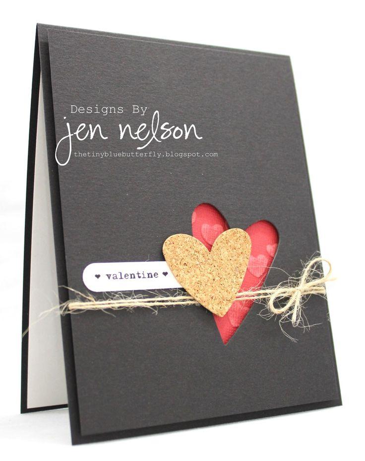 552 best Cards  Love Wedding Anniversary  Valentines Day