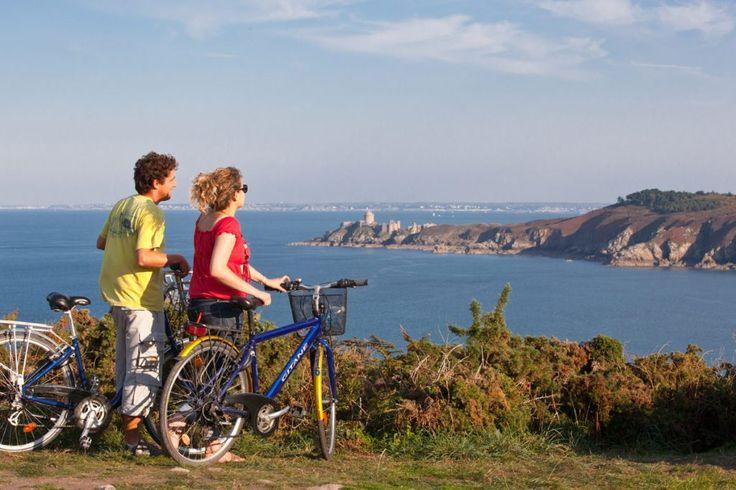 Fietsen in Frankrijk | La Vélodyssée: ga op fietsvakantie langs de Atlantische kust