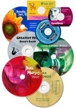 CD / DVD Printing in Lahore When you need professional CD / DVD printing, Infinity Discs, located in Atlanta, provides fast CD / DVD Duplication and professional CD / DVD printing right to the CD / DVD surface. We print CDs for many types of companies including musicians, videographers, graphic designers, ad agencies and record labels. Give us a call at 0334-4478886.