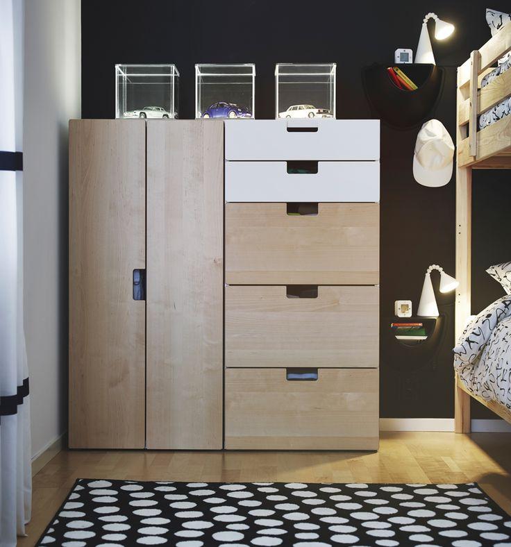 #ikea #kidsspace l Bunks l Efter Stormen Blog: IKEALove: Catálogo 2015 - NIÑOS - | Newness from catalogue - KIDS -