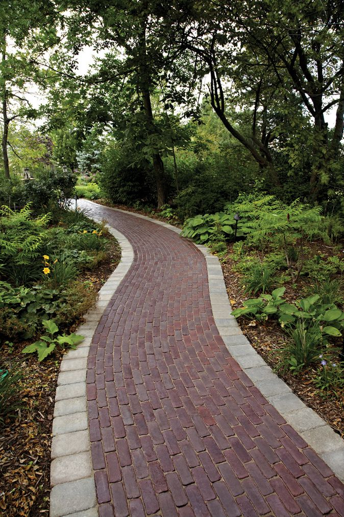 Quarry Brothers is the leading distributor of Unilock pavers & walls in the area. www.QuarryBrothers.com