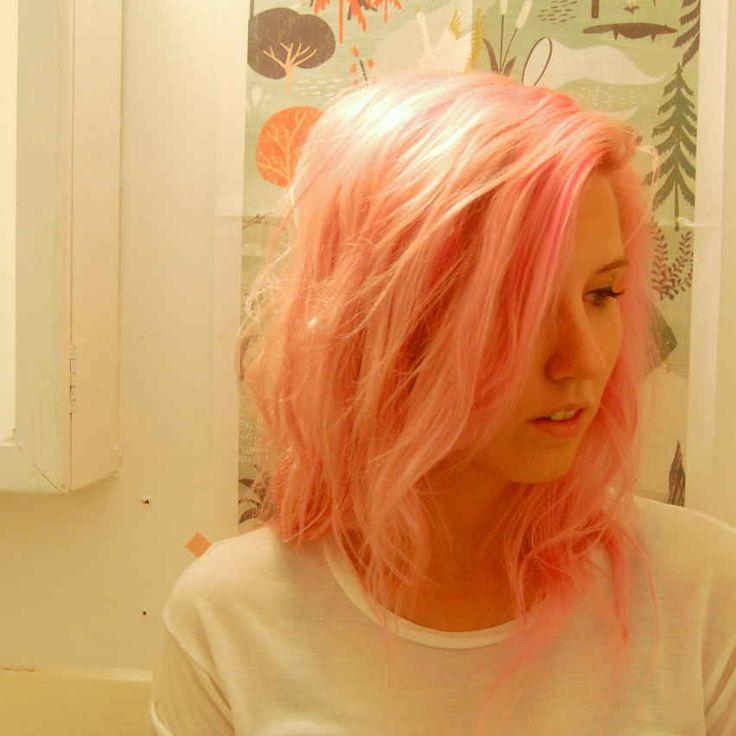 die besten 17 bilder zu hair inspiration auf pinterest | bobs, Hause ideen