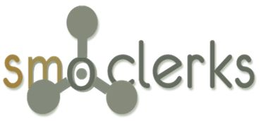 http://smoclerks.com/ has Thousands of Top Selling SMO and Social Media Gigs from $1 Dollar @aDollarSEO !