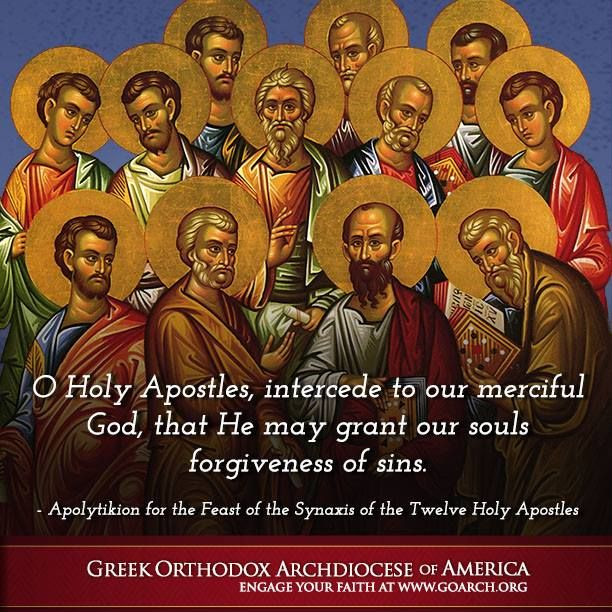 Pin by greek orthodox archdiocese of america on feasts and saints p