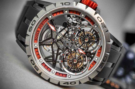 Roger-Dubuis-Excalibur-Spider-Skeleton-Double-Flying-Tourbillon-5-1200x795