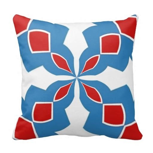 17 Best images about Decorative Couch Pillows on Pinterest Colors, Throw pillows and Outdoor ...