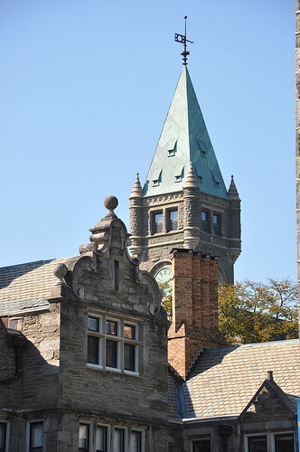 Francois Illas New Tradition: 93 Best Images About Bryn Mawr College On Pinterest