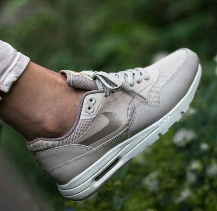 Must have AM1