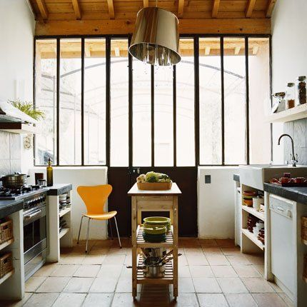 34 best cuisine images on pinterest | home, kitchen and kitchen ideas