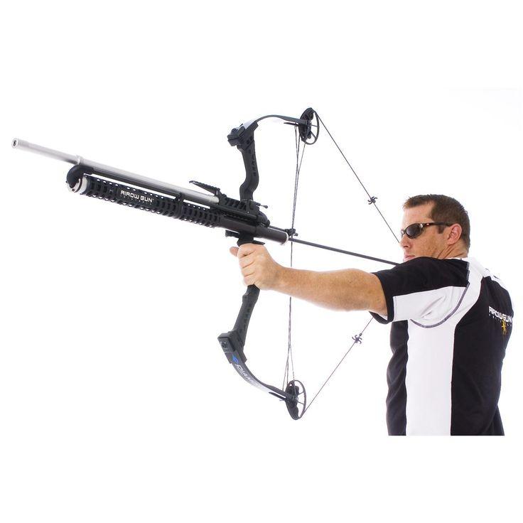 women gun paintball fucking hunting